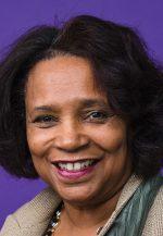 Linda Loubert