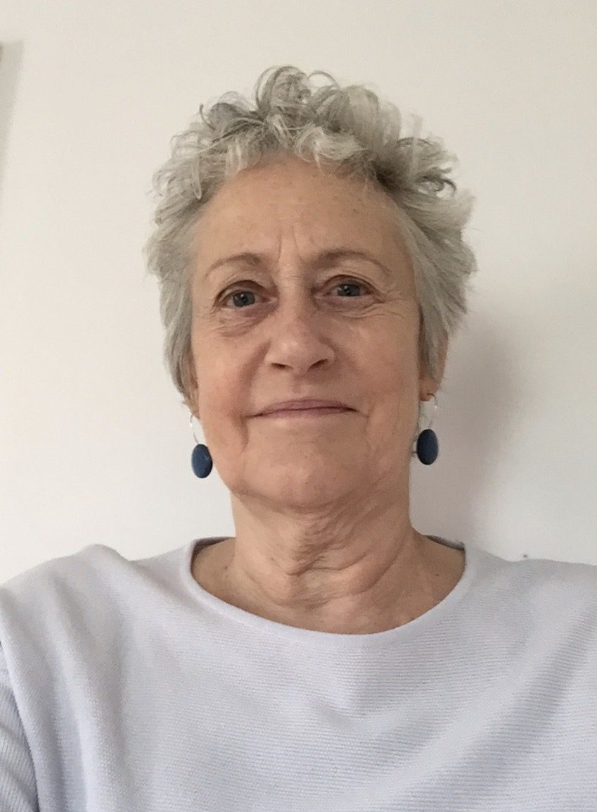 Senior Lecturer Barbara Morgan contributes to the New York Times