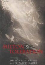 Milton and Toleration