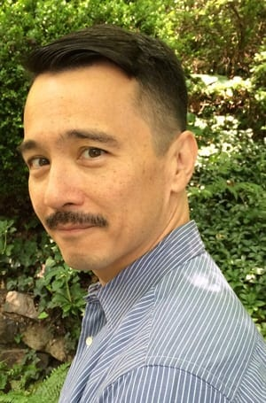 Prof. Douglas Mao Assumes Senior Editorial Role at ELH