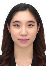 Sungmey Lee