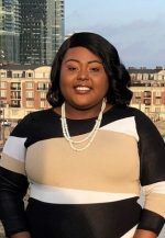 Samanda Robinson