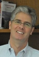 David Elbert