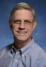 Kevin Hemker