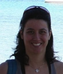 Marie-Aude Pradal