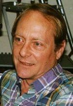 David Veblen