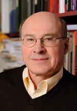 Darrell Strobel