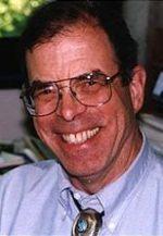 George W. Fisher