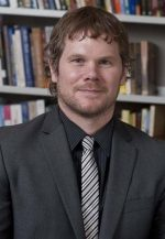 Michael Harrower