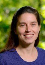 Rebecca E. Kelly