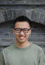 Wenrui Jiang
