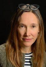 Karen Yasinsky