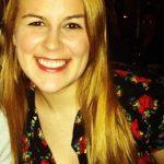 Lauren Carney
