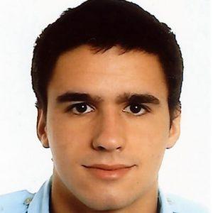 Jeremy Fraenkel