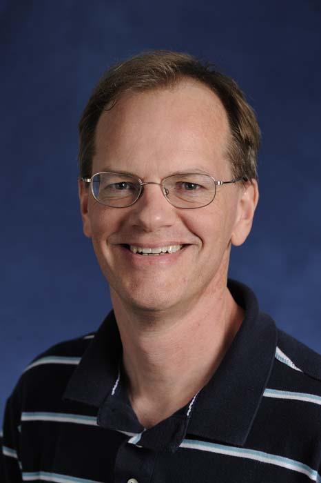 Greg Duffee