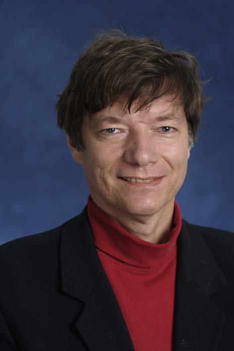 Olivier Jeanne