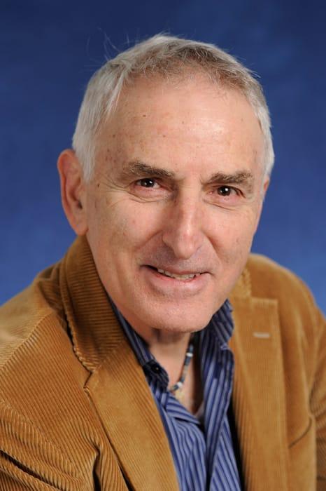 Edi Karni
