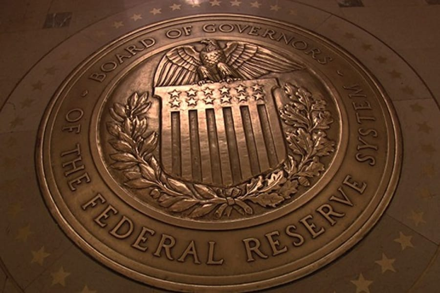 What will the FOMC be discussing <i>next</i> December?