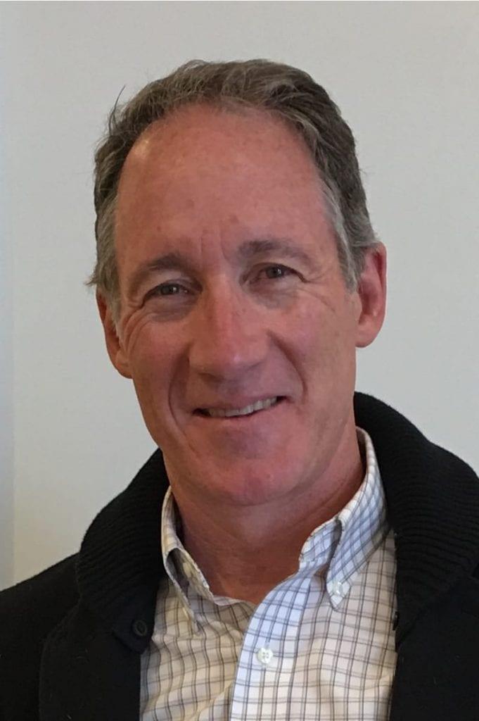 Kevin Heerdt