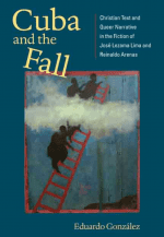 Cuba and the Fall