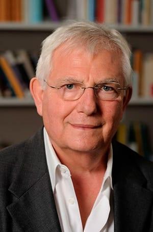 Jacques Neefs