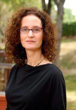 Neta Stahl