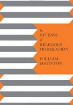 In-Defense-of-Religious-Moderation book cover