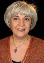 Loreto Sánchez Serrano