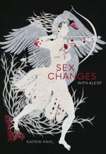 Sex Changes with Kleist book cover