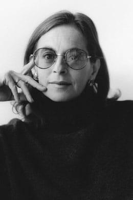 Gabrielle Spiegel