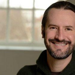 Furstenberg receives 2020 Discovery Award