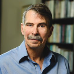 Prof. William Rowe elected, among five at JHU, to the American Academy of Arts and Sciences
