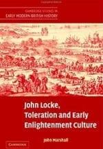 John Locke book cover