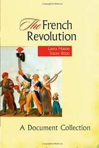 The French Revolution: A Document Collection