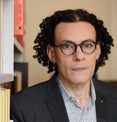 Tamer el-Leithy
