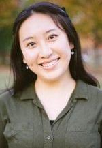 Xiaoqian Ji
