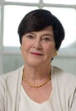 Ruth Leys