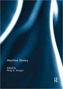 Maritime Slavery