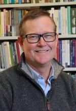 Pier M. Larson