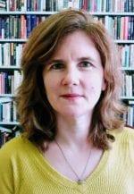 Erin Rowe