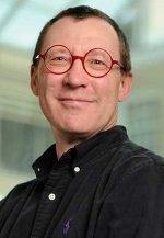Stuart W. Leslie