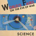 worlds-fair-bookcover