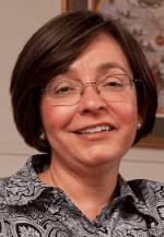 María M. Portuondo