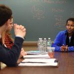 Ayaan Hirsi Ali 29 Feb 2016-9