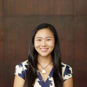 SAIS BA/MA Discusses Experience at Hopkins-Nanjing Center