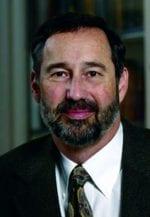 Theodore J. Lewis