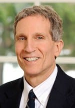 Glenn M. Schwartz