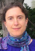 Beatrice Lang