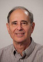 Bernard Shiffman