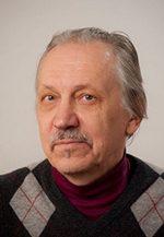 Vyacheslav Shokurov
